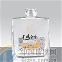 南宁白酒瓶生产厂家