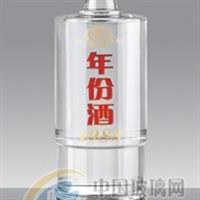 吕梁白酒瓶生产厂家