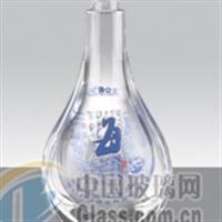 德阳白酒瓶生产厂家