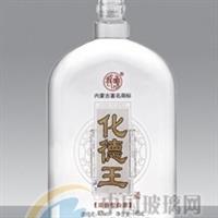 江苏玻璃酒瓶加工厂家