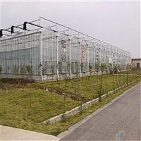 优质阳光房钢化玻璃