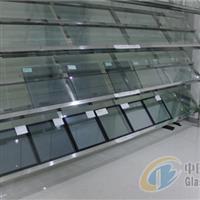 广东建筑工程玻璃供应厂家