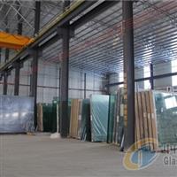 广东建筑玻璃供应厂家