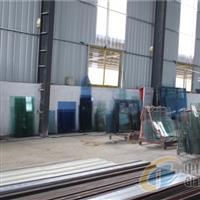 广东幕墙玻璃供应厂家