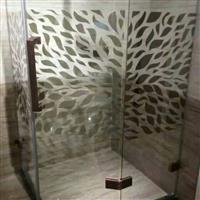 广州装饰玻璃供应价格