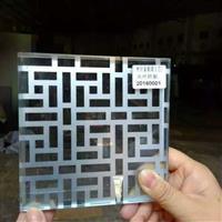 广东高档装饰玻璃供应
