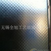 楼梯踏步防滑玻璃