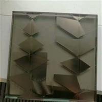 廣東藝術玻璃廠家