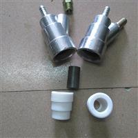 耐磨碳化硼喷嘴 喷砂机配件