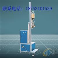 DKFQ04 自动分子筛灌装机