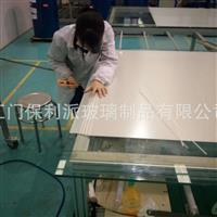 供应电子调光膜 雾化电控玻璃