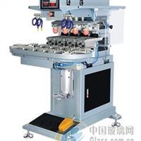 衢州市移印机丝印机丝网印刷机