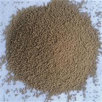 供应自动打砂机金刚砂