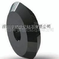 供应玻璃切割标准型钻石刀轮