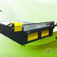 龙润LR-UV3050彩画机