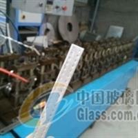 中空玻璃铝间隔条设备 5A