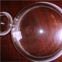 宿迁采购-玻璃球面抛光机