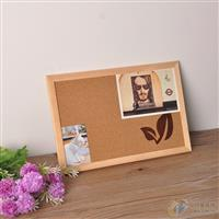 软木板厂家L珠海软木板照片墙