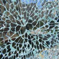 成都龍泰印精工鋼化玻璃