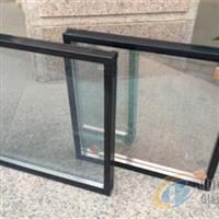 成都龙泰印精工中空玻璃