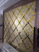 邢台采购-背景墙玻璃