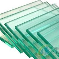 什么是鋼化玻璃-價格
