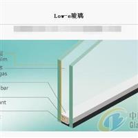 什么是low-e玻璃價格