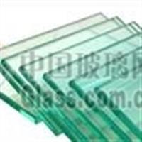 貴州貴陽鋼化玻璃廠家