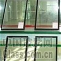 中空玻璃厂-玻璃价格