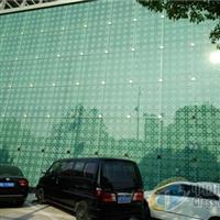 中空夹层玻璃源泰有供应