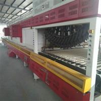 广东二手钢化炉供应价格