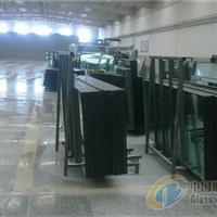 秦皇岛耀新提供钢化玻璃