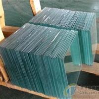 秦皇岛哪里有夹胶玻璃厂家