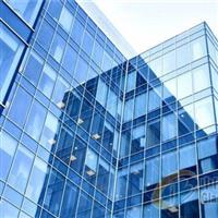 幕墙玻璃哪家可以生产