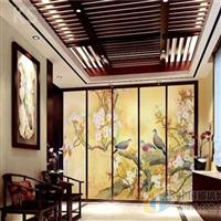 武汉哪里有艺术玻璃供给