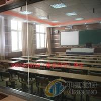 学校微格教室单向玻璃 单面可视