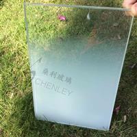 厂家直销 优质渐变玻璃