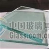 沙河安全优质浮法玻璃
