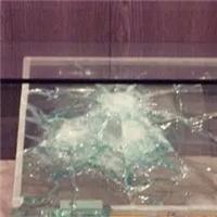 广东钢质防弹玻璃门