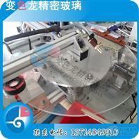 CCD螺丝螺母筛选机圆环玻璃