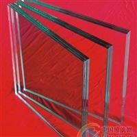 廣東中空夾膠玻璃價格
