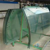 廣東熱彎玻璃/彎鋼玻璃