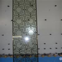 广州众群工艺玻璃加工
