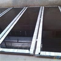 广州众群各种玻璃门/淋浴门供应