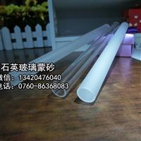 高硼玻璃蒙砂粉|石英管蒙砂粉