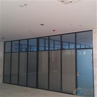 淮安玻璃隔断铝型材批发