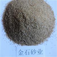 福建石英砂0.5-1.0mm