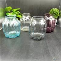供应花瓶、玻璃花瓶。