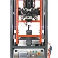 自动分子筛灌装机