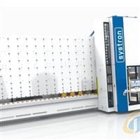 立式数控玻璃加工中心